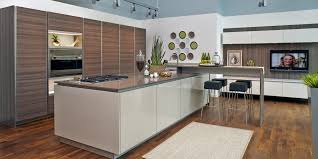 Kitchen Furniture Atlanta Kitchens Atlanta