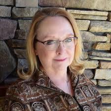 Bonnie Weiler, Licensed Associate Real Estate Broker - Home | Facebook