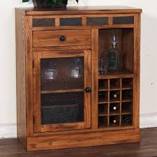 sunny designs furniture retailer beautiful dining room design captivating mini bar cabinet by sunny designs of sunny designs furniture retailer