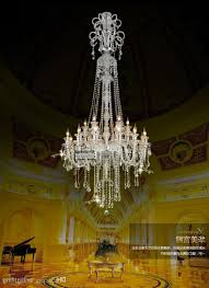 latest chinese chandeliers pertaining to chinese chandeliers large kitchen chandelier crystal pendants for view 13