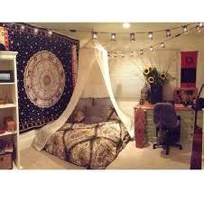 home accessory home decor bedroom boho skateboard flowers desk wall decor wall rug buddhist shelves