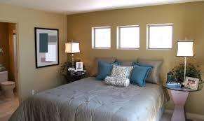 Bedroom Window Ideas RdcNY - Bedroom window ideas