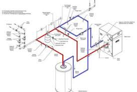 ramsey winch wiring diagrams images winch wiring diagram arctic cat warn winch wiring diagram wedocable