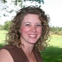 Audrey Rae - Inside Sales Representative - Anchor Doors & Service Inc    LinkedIn