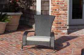 comfortable patio furniture. Chairs Most Comfortable Outdoor Patio Furniture A