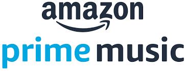 amazon prime music logo. Wonderful Prime Digital Music With Amazon Prime Logo Amazonin