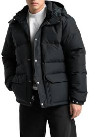 <b>Men's Coats</b> & <b>Jackets</b> | Nordstrom