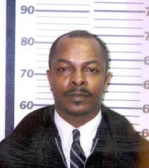 Angelo Darryl Ziegler - Sex Offender in Detroit, MI 48201 - ILE98B6030