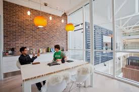 meeting room office photos custom spaces airbnb cool office design
