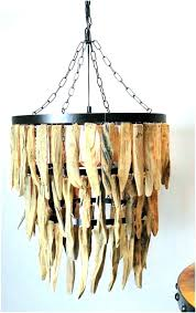 chandeliers mission style chandelier outdoor lighting chandeliers beach house large size of beac