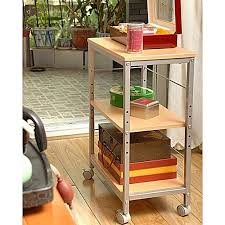diy mdf furniture. (DIY) MDF Shelf Wagon - Beech. Minson Designer Furniture Diy Mdf E