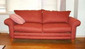 uncomfortable couch. A Little More About The Couch: I Bought It 3 Months Ago. Paid $900. Came From This Swanky Furniture Place. Hate Couch. Is Uncomfortable And Couch