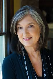 barbara kingsolver the social encyclopedia barbara kingsolver barbara kingsolver on 39flight behavior39 here amp now