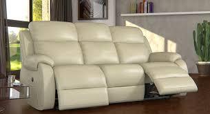 3 seater power recliner sofa home decoration prodzfrsp elixir bv light beige see comment left 960