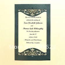 personal wedding invitation cards sunshinebizsolutions com Wedding Personal Invitation personal wedding invitation personal wedding invitation matter for personal wedding invitation messages