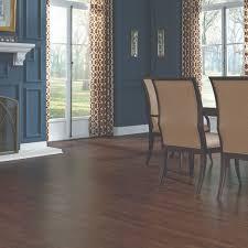 adura max mannington. Modren Adura Sundance Adura Max Mannington Laminate Floors For C