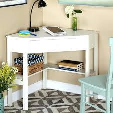 space saving desks space. Bedroom Corner Desks For Computers Space Saving Desk Ideas A
