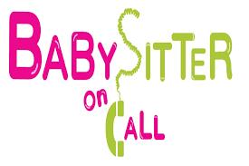 Babysitter Logo 36 Inspirational Babysitting Logo Ideas Wall Design And Decoration