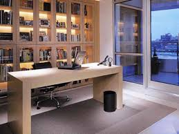 witching home office interior. Full Size Of Office:26 Amusing Luxury Home Office Design Also Witching Interior I