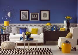 Interior  Ergonomic Light Yellow Living Room Design Living Rooms Yellow Themed Living Room