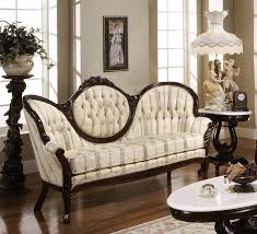 choose victorian furniture. Victorian Reproduction Furniture Choose