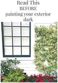 painting window sills exterior set black exterior paint trim interiors plus flooring