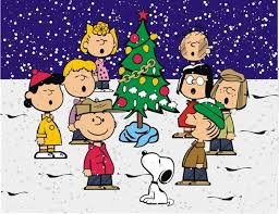 Charlie Brown Christmas Quotes Delectable The Best Christmas Quotes To Include In Your Next Holiday Card