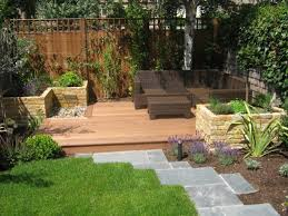 Small Picture Backyard Landscape Design For Colorado Springs Personal Touch