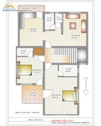First Floor House Design Pictures Pin By Roopali Kumari Bhati On Interiors Home Design Floor