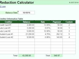 Amortisation Formula Excel Mortgage Spreadsheet Amortization