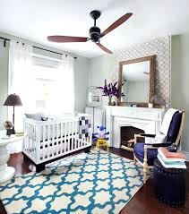 area rug for baby room photo 2 of 3 area rugs baby rooms 2 recommended baby area rugs for nursery cool baby nursery best area rug for baby room
