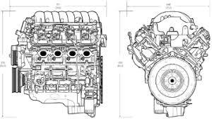 gm 4 3 engine diagram gm auto wiring diagram schematic omc 4 3 engine diagram omc image about wiring diagram on gm 4 3 engine