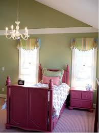 young adult bedroom furniture. young adult bedroom furniture houzz i