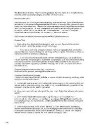 Dentist Job Description Graduate Teaching Assistant Job