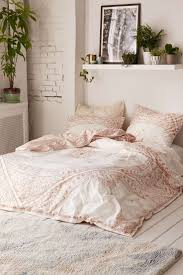 best 25 pink comforter ideas on rose gold comforter with regard to decorating with a