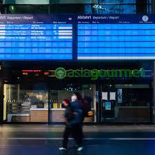 Vanilla companion jul 31 2020 released 2016 combat sim Deutsche Bahn Neue Streiks Der Gdl Das Mussen Reisende Wissen Panorama