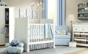 modern baby boy nursery baby nursery themes boy nice baby nursery themes boy  modern baby boy . modern baby boy nursery ...