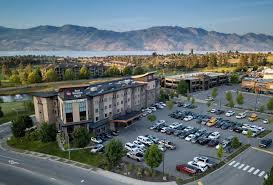 Fully refundablereserve now, pay when you stay. Best Western Plus Wine Country Hotel Suites West Kelowna Updated 2021 Prices