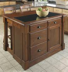 Island For Kitchen Island For Kitchen My Industrial Look Kitchen Island And That