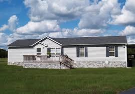 land loans washington state.  State Retailers U0026 Builders With Land Loans Washington State S