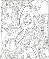 St Patrick Day Coloring Sheets Beautiful Gallery Pot Gold Coloring ...