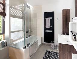 Kleine Badezimmer Ideen Schick Kleines Bad Renovieren Ideen Neu Ein