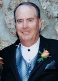 Obituary Listing - William T. Kelley