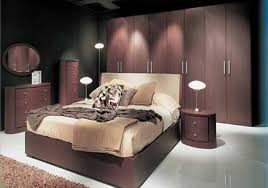 Bedroom Furniture Designer