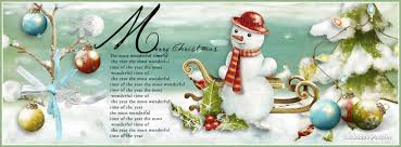 religious christmas pictures for facebook. Modren Religious Christmas Facebook Covers 2014  Merry Timeline Cover  Photos   To Religious Pictures For P