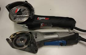 dremel ultra saw blades. a little over year ago rotozip launched the zipsaw rfs1000-20 ($89, ohio power tool) and then more recently dremel similar tool with saw-max sm20-02 ultra saw blades s