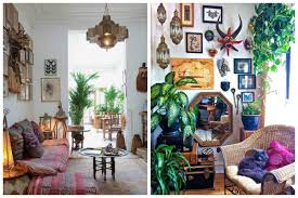 Small Picture Indian Inspired Living Room Ideas for a Rich and Sultry Interior