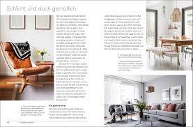Scandinavian Style Buch Von Allan Torp Bei Weltbildde Bestellen