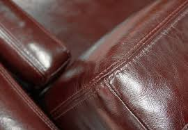 best leather conditioner for sofa homemade leather conditioner bob vila