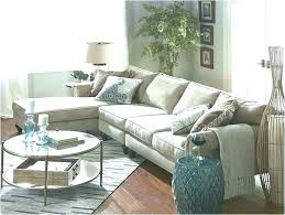 build my own leather sectional sofa decorating furniture couches couch create your lovely best of